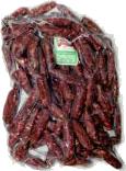 salsiccia-ciociara-2