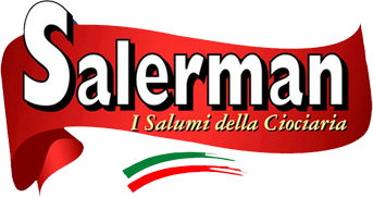 Salerman
