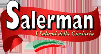 Salerman – Prodotti tipici ciociari